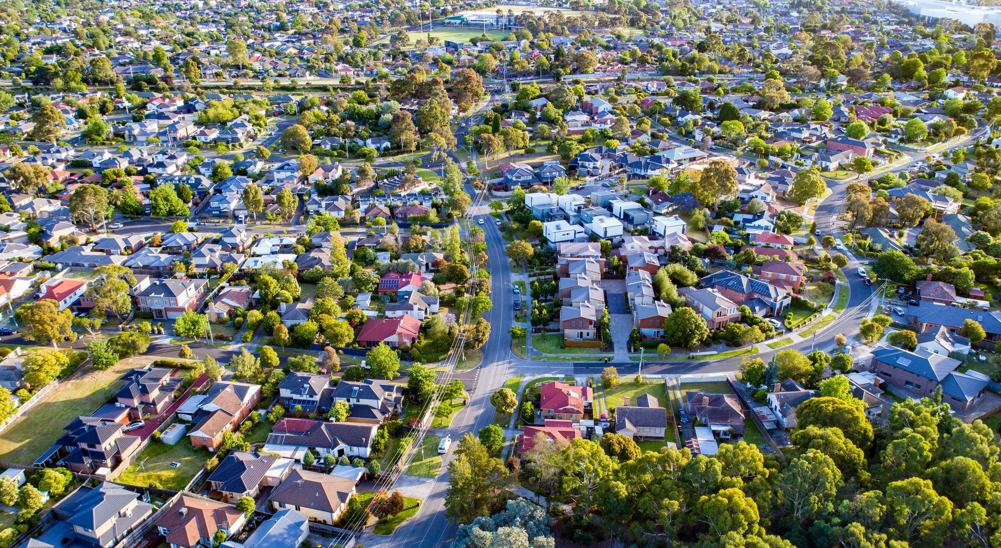How To Win With The Right Real Estate Investment Strategy