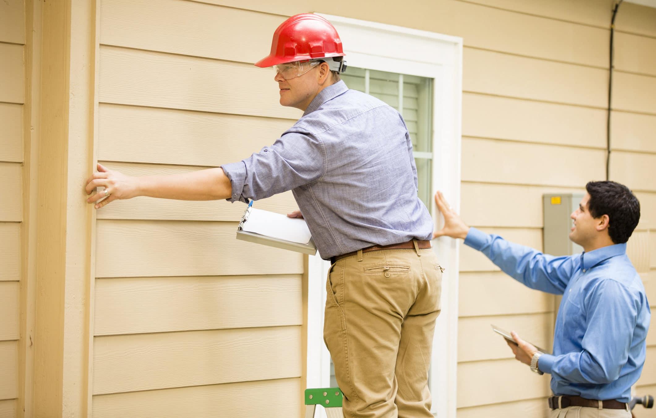 Expert Advice for Rehabbing Houses