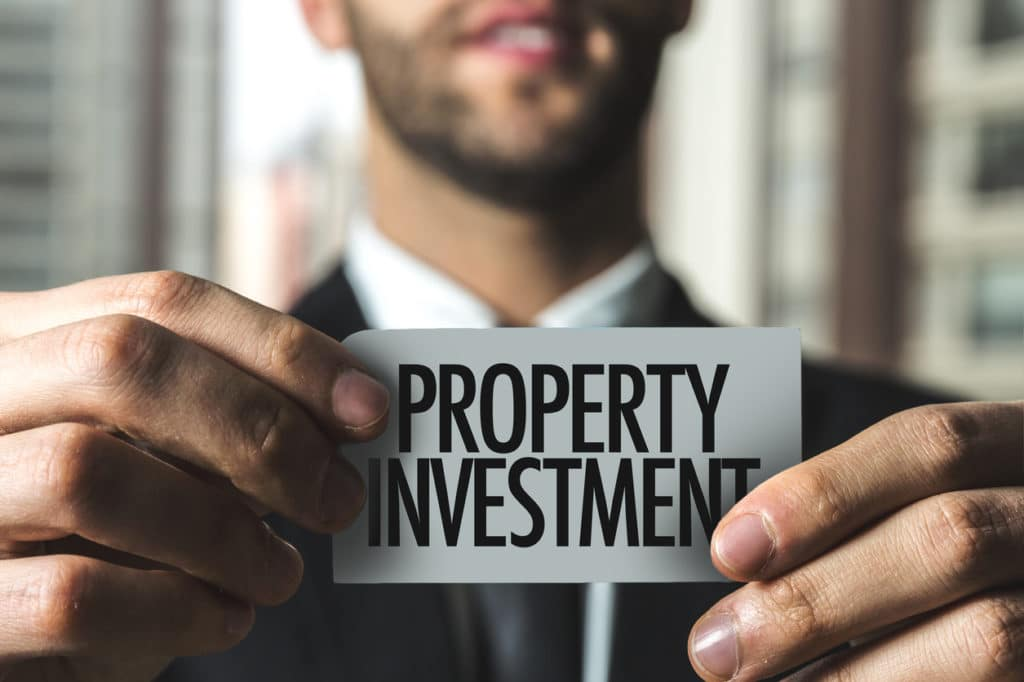 Property Investment Companies: Determining the Winners Vs. Losers