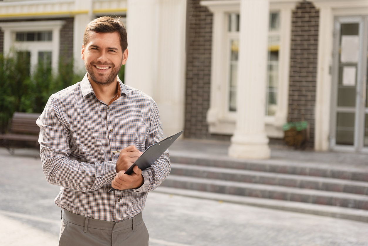 Does Your Property Manager Have These Six Vital Characteristics?