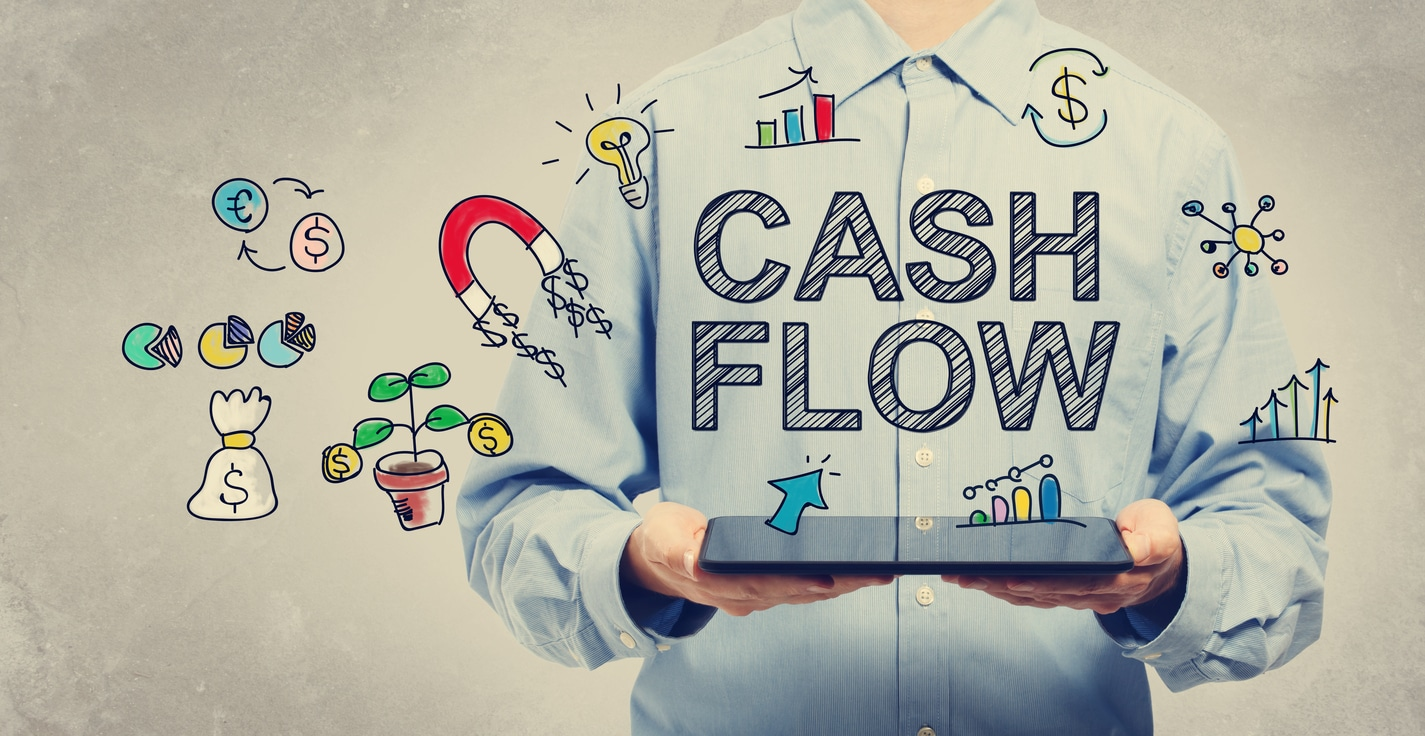 What You Need To Know About Positive Cash Flow For Your Rental Property