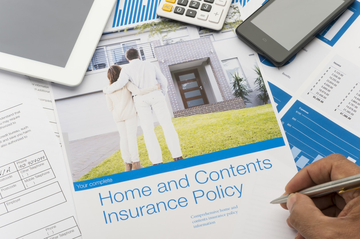 The Essential Guide to Investment Property Insurance