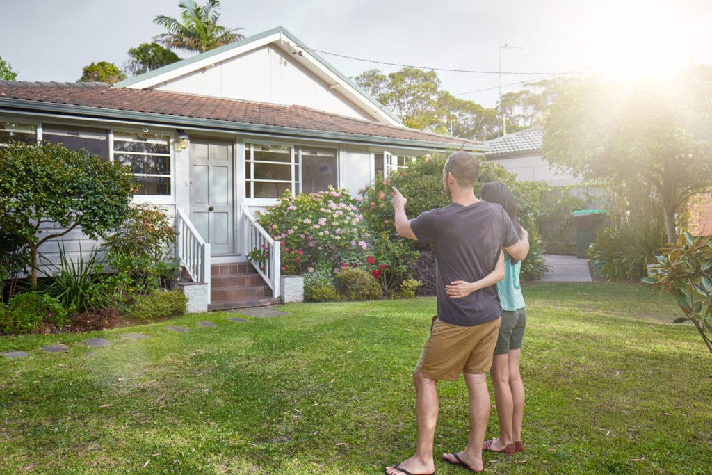 Your Guide to Purchasing Your First Turnkey Rental Property