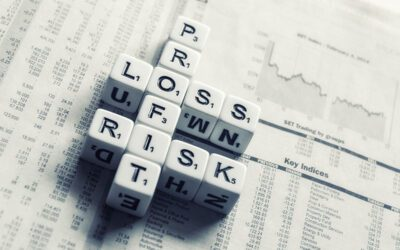 Choosing What's Best for You: Real Estate or Forex
